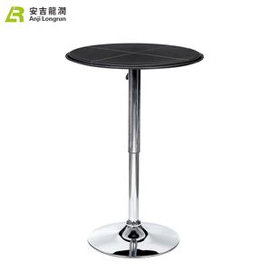 Black Portable Bar Wholesale, Portable Bar Suppliers - Alibaba