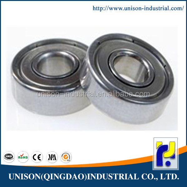6306 wholesale ball bearing price
