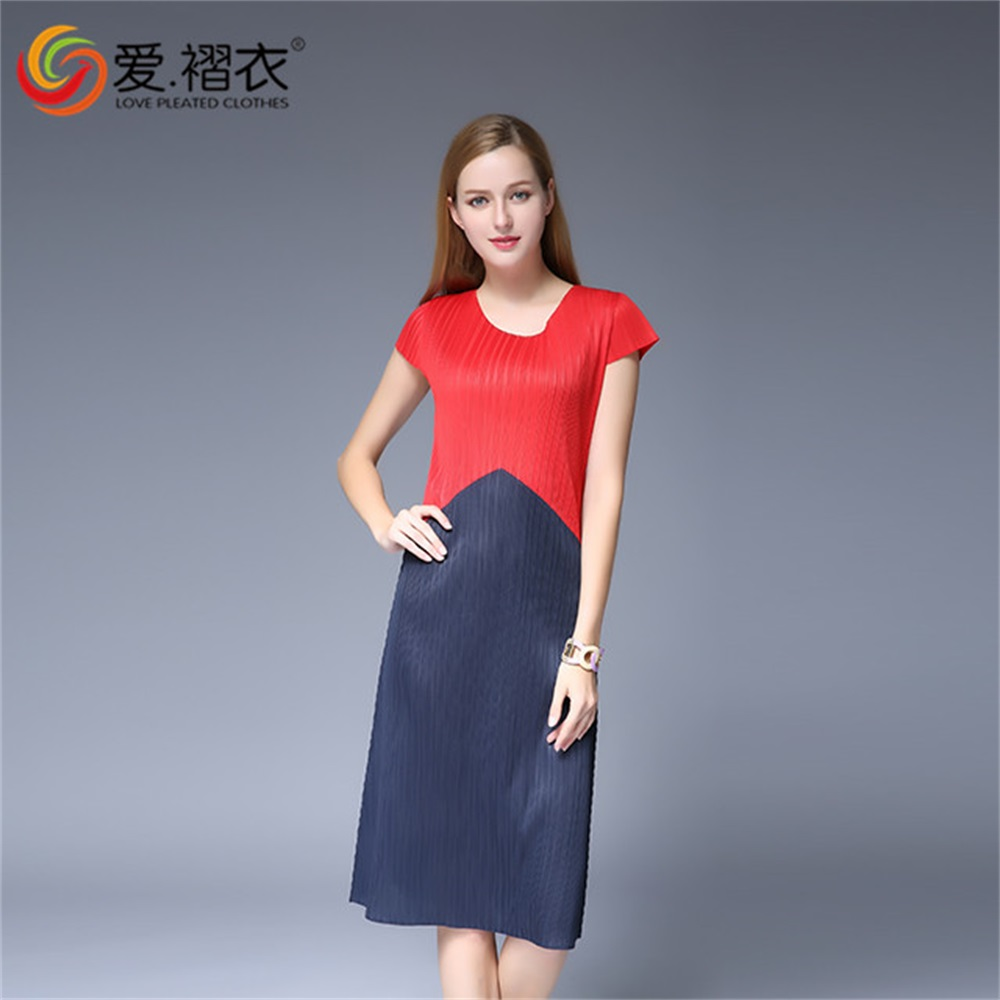 hot sale Fashionable New design woman latest net dress designs