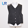 Lightweight Kevlar bullet proof and Stab proof Vest