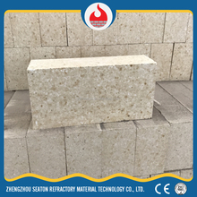 Professional production high alumina refractory brick for blast furnace,fire brick
