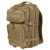 Molle Webbing Tactical Gear Bag Combat Bag Military Travel Hiking Bag