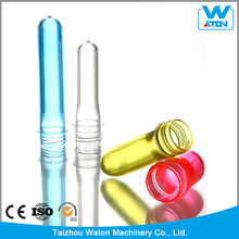 28Mm Pco Neck Plastic Pet Bottle Preform,cheap price pet preform bottle