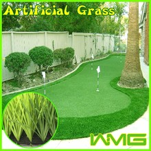 Artificial grass for gymnastics area decoration,wuxi manufacturer