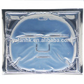 Spa Collagen Super Whitening Hydrogel Face Mask
