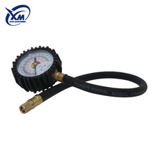 In China there are a number of sub-factories pressure gauge price