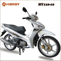 best selling ymh 110cc cub motorcycle for cheap sale
