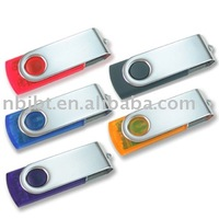 usb disk,usb flash disk,usb flash memory