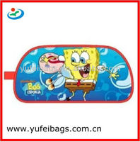 Spongebob design latest vanity case
