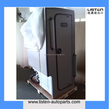 best quality luxury coach toilet for tour tourism bus and coach