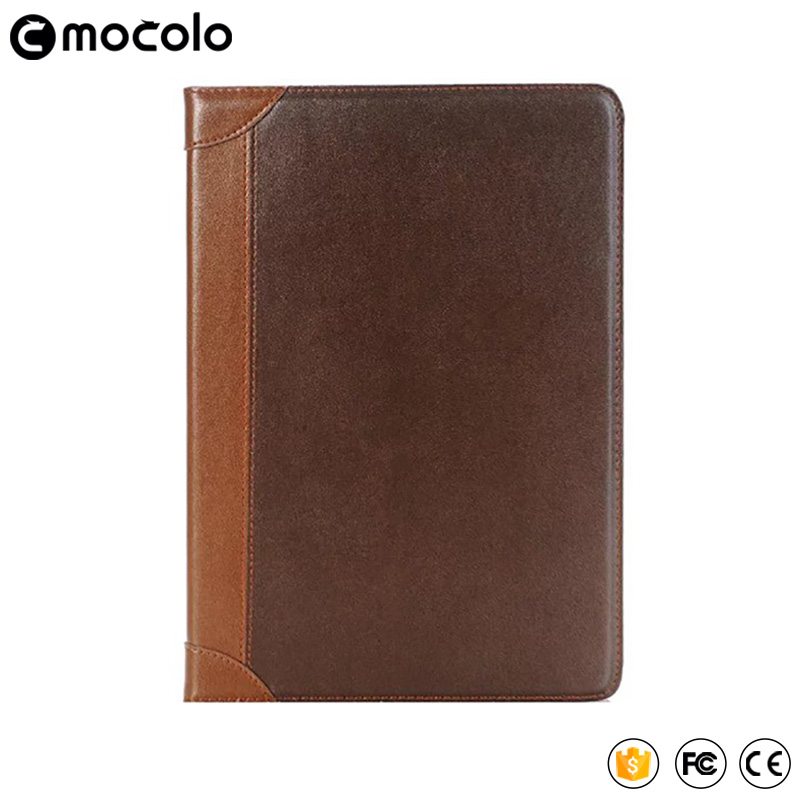 "2017 new product!!For ipad pro 12.9"" PU leather case,cover for ipad pro"