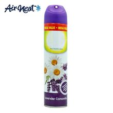 Custom Fragrance Good Quality air freshener green world