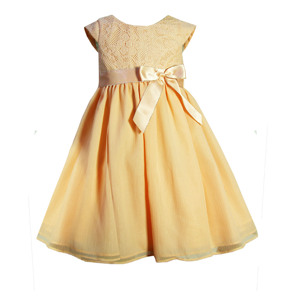 kids girls frocks design latest