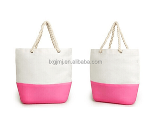 2018 wholesale silicone bag on line silicone beach bag italy women handbags