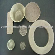 industrial filter wire mesh