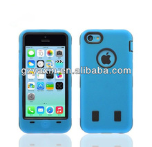 New product beautiful case cover for iphone 5c