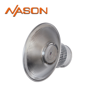 >New Design Good Heat Dissipation High Power 50w 80w 100w 200w 250w 500w Led High Bay Light Ce And Rohs