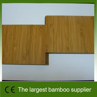 High Quality Bamboo Plywood Board