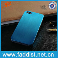 For Apple iphone 5s mobile cover,for Apple iphone 5s cover