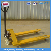 hand fork lifter,forklift price,electric forklift china mini forklift 3t