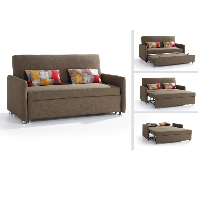 Wholesale Sofa Electric Online Buy Best Sofa Electric