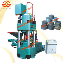 Metal scrap press machine/waste metal press machine/ briquetting machine for metal scrap
