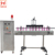 2017 Hot sale water cooling automatic electromagnetic induction sealing machine for plastic bottle
