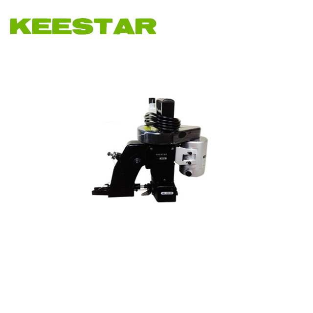Keestar NP-7K np 7a, bag closer portable