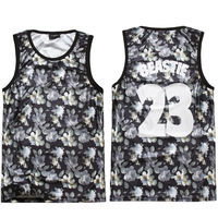 Famous design youth basketball uniforms wholesale