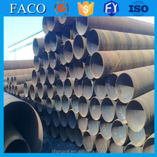 ERW Pipes and Tubes !! flex steel conduit a53 seamless carbon steel pipe