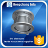 ss316 stainless steel expansion joint flange expansion bellows for gases fulid