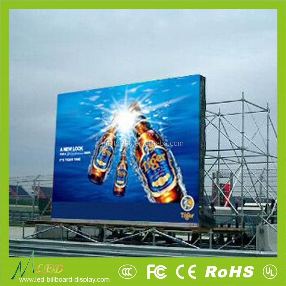 front open xxxx video play led screen cabinet p5mm slim curve led display screen