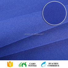 Best Selling 10 Years Experience China Supplier polyester viscose spandex fabric