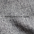 100%Poly upholstery fabric linen fabric