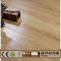 Wholesale New Age Products easy living laminate flooring