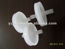 suction machine cheap price disposable air filter