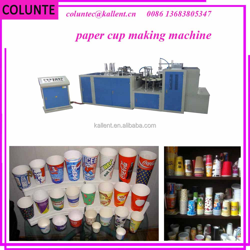 paper cups price Shop from the world's largest selection and best deals for commercial paper coffee cups free delivery and free returns on ebay plus items.