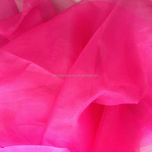 2040 organza for wedding /evening dress
