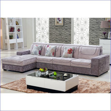 latest recliner sofa free shipping /online sale sofa set