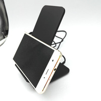 Fast Wireless Phone Charging Stand Fashion