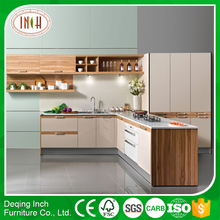 Products sell like hot cakes kitchen cabinet hardware From China