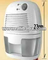 Large Dehumidifier Air Dryer Portable