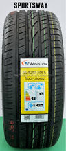 china top brand 195/50R15 195/55R15, 225/45r17, 275/55r17 cheap car tire