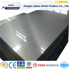 1.4021 stainless steel plate/sheet in coil/strip/foil with good quality and best price