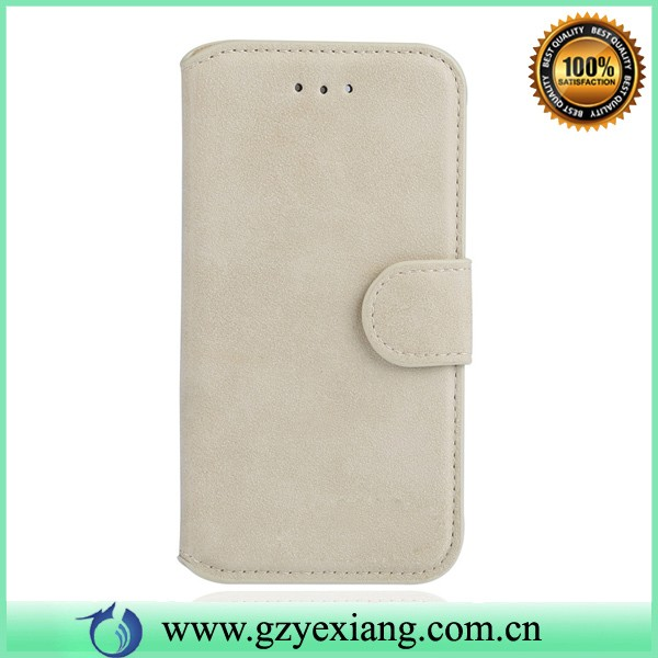 custom leather tablet cover case for asus fonepad 7 k012 flip cover with stand