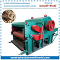 industrial wood chipper,wood chipper drum,wood crusher chipper