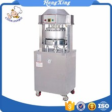 Prices for Economic automatic Manual Dough Divider rounder with high efficiency for sale