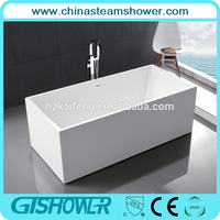 good price cheap freestanding bathtub for dubai