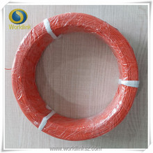 PVC wires copper UL 1007 20AWG electrical ul wire and cable