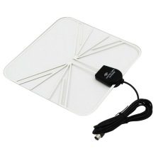 Good performance HDTV Antenna Satellite Dish Indoor Digital TV Antenna